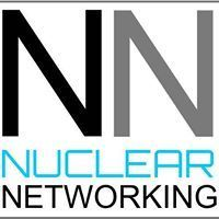 Nuclear Networking
