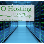 12 Things You Need to Know About SEO Hosting | Temok Hosting Blog