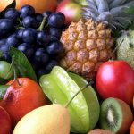 51 Good Healthy Foods to Eat – General Fruits