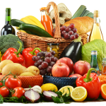 Green Food List: 53 Greens to Include in Your Diet – General Fruits