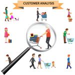 Creating Customer Benefits that Wow Your Audience – 24 Hour Translation Services