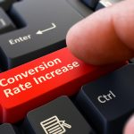 Why Do Bloggers Need to Learn About Conversion Rate Optimization? – Blogging Tips