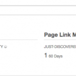 How to Use Reverse Image Search to Build 26% More Backlinks