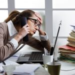 MAKE MORE MONEY BY AVOIDING THESE COMMON OFFICE PROBLEMS