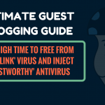 Ultimate Guest Blogging Guide: Journey from Zero to Hero