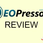 SEOPressor Connect Review: Best On Page SEO WordPress Plugin?