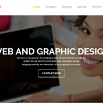 10 Best Business Joomla 3.7 Templates