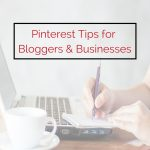 New to Pinterest? Start Here