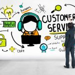 5 Things You Need to Know About Good Customer Service