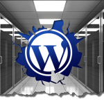 3 Best & Trusted Affordable WordPress Hosting