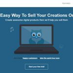 SendOwl Review: An Easy Way to Sell Your Digital Products