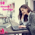 7 Amazing Tips To Increase Google AdSense Earnings Easily