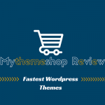 MythemeShop Review – Opinion By Users And Experts