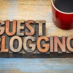 How To Develop The Perfect Guest Blogging Strategy For Link Building