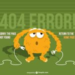 5 Website Design Errors to Avoid Before Website Launch