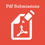 HIGH PR PDF SUBMISSION WEBSITES