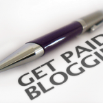 How To Earn Money From BlogSpot or Blog?