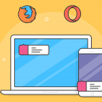 How to Optimize Your Web Push Notifications for Different Browsers