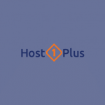 Host1Plus Review – Best Cloud Servers – 40% Off Coupon