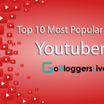 Top 10 Most Popular Indian Youtubers And Their Channels 2017