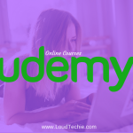 Why To Get Enroll For Udemy Online Course? (95% Discount Offer)