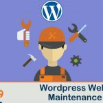 WordPress Website Maintenance Tips for you.
