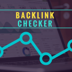 12 Best Backlink Checker Tools 2017