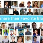 Roundup – 66 Experts Share their Favorite Blogging Tools