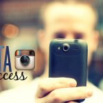 How to Increase eCommerce Sales with Instagram – Ultimate Cheat Sheet