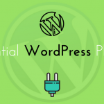WordPress Plugins That Helped LoudTechie To Be More Powerful Blog