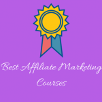 3 Best Affiliate Marketing Courses (+EverGreen Courses)
