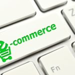 8 Reasons Why You Should Start Your Own eCommerce Business