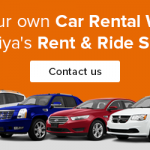 Reasons Why Online Car Rental Services Are a Popular Choice for Start-ups
