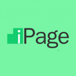 Ipage Review – The Cheapest Web Hosting Ever?