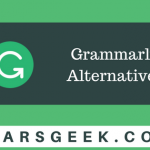 Top Best Grammar Checkers and Grammarly Like Softwares
