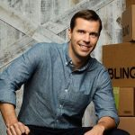 Optoro Is Building A Billion-Dollar Business Helping Companies Cope With A Glut Of Rejected Stuff