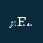Identify Font Name On Website Easily [H1 To H6, Contents Font & Color Name]