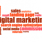 Top 5 Digital Marketing Courses In Pune