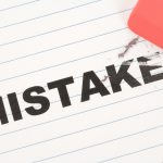 Common Blogging Mistakes Beginners Should Avoid To Get Success