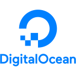 How To Install WordPress On DigitalOcean