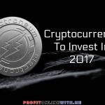 Electroneum: Cryptocurrency To Invest In 2017