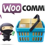 25 Best WooCommerce Plugins to Boost Your eCommerce Sales