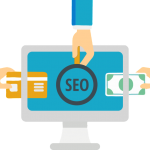 Advanced eCommerce SEO Checklist – Ultimate Guide