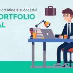 Guidelines for creating a successful Job Portfolio Portal