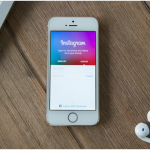 3 Ways to Make Money from Instagram Easily