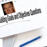 Top 100 Link Building Goals And Objectives Questions