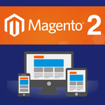 How to Create Theme on Magento 2 – Step-by-Step?