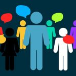 Managing Multicultural Communication in Workplaces and Marketplaces