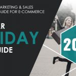 M-Connect Media Releases eBook on Holiday Sale Predictions for eCommerce in 2017