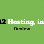 A2 Hosting Review – Amazing Turbo Speed Hosting
